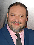 Joel Silver at the Warner Bros Pictures' L.A. Premiere of SPLICE held at The Grauman's Chinese Theatre in Hollywood, California on June 02,2010                                                                               © 2010 Debbie VanStory / Hollywood Press Agency