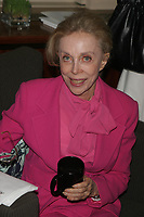 DR.JOYCE BROTHERS 2006<br /> Photo By John Barrett-PHOTOlink.net