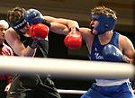 Nevada Boxing 013120