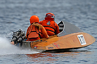 R-77   (1100 Runabout)
