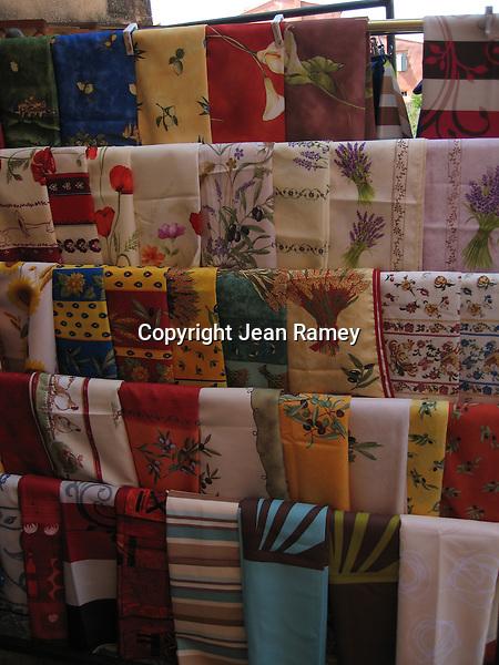 Provence Linens