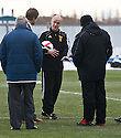 18/12/2010   Copyright  Pic : James Stewart.sct_jsp002_falkirk_late_call_off   .:: REFEREE MAT NORTHCROFT EXPLAINS TO PARTICK MANAGER IAN MCCALL AND FALKIRK MANAGER STEVEN PRESSLEY ABOUT HIS DECISION TO CALL OF THE GAME AT 2.00PM DESPITE THE PITCH PASSING AN EARLIER INSPECTION ::.James Stewart Photography 19 Carronlea Drive, Falkirk. FK2 8DN      Vat Reg No. 607 6932 25.Telephone      : +44 (0)1324 570291 .Mobile              : +44 (0)7721 416997.E-mail  :  jim@jspa.co.uk.If you require further information then contact Jim Stewart on any of the numbers above.........26/10/2010   Copyright  Pic : James Stewart._DSC4812  .::  HAMILTON BOSS BILLY REID ::  .James Stewart Photography 19 Carronlea Drive, Falkirk. FK2 8DN      Vat Reg No. 607 6932 25.Telephone      : +44 (0)1324 570291 .Mobile              : +44 (0)7721 416997.E-mail  :  jim@jspa.co.uk.If you require further information then contact Jim Stewart on any of the numbers above.........26/10/2010   Copyright  Pic : James Stewart._DSC4812  .::  HAMILTON BOSS BILLY REID ::  .James Stewart Photography 19 Carronlea Drive, Falkirk. FK2 8DN      Vat Reg No. 607 6932 25.Telephone      : +44 (0)1324 570291 .Mobile              : +44 (0)7721 416997.E-mail  :  jim@jspa.co.uk.If you require further information then contact Jim Stewart on any of the numbers above.........