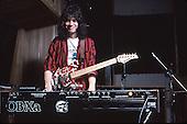VAN HALEN, 1984, NEIL ZLOZOWER