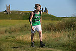 2021-07-17 Mighty Hike NC 19 SB Dunstanburgh
