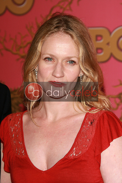 Paula Malcomson<br />at the 2006 HBO Emmy After Party. Pacific Design Center, West Hollywood, CA. 08-27-06<br />Dave Edwards/DailyCeleb.com 818-249-4998