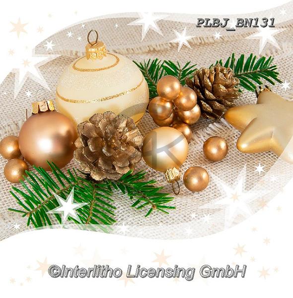 Beata, CHRISTMAS SYMBOLS, WEIHNACHTEN SYMBOLE, NAVIDAD SÍMBOLOS, photos+++++,PLBJBN131,#xx#