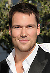 Daniel Cudmore at the Summit Entertainment's Premiere of The Twilight Saga : Eclipse held at the Los Angeles Film Festival at Nokia Live in Los Angeles, California on June 24,2010                                                                               © 2010 Debbie VanStory / Hollywood Press Agency