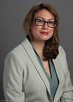 Cynthia Ansley of Seattle Wellness