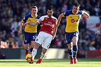 Arsenal vs Southampton 24-02-19