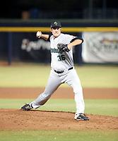 Daniel Bies - Surprise Saguaros - 2019 Arizona Fall League (Bill Mitchell)