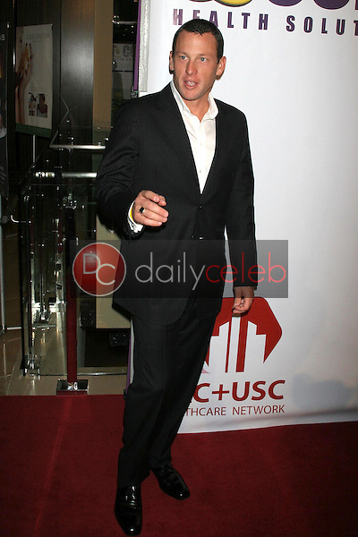 """Lance Armstrong<br />at """"An Evening with Larry King and Friends"""" fundraising gala. The Beverly Hilton Hotel, Beverly Hills, CA. 11-21-06<br />Dave Edwards/DailyCeleb.com 818-249-4998"""