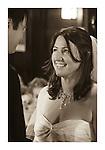 Wedding - Nancy