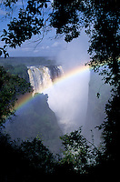 Africa. SOUTH AFRICA photos. Victoria Falls, Cape Town, Kruger etc.