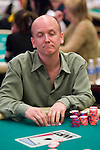 WPT CEO Steve Lipscomb bets and reacts.