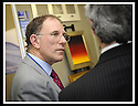 30/04/2008   Copyright Pic: James Stewart.File Name : 21_business_fair.FALKIRK BUSINESS FAIR 2008.James Stewart Photo Agency 19 Carronlea Drive, Falkirk. FK2 8DN      Vat Reg No. 607 6932 25.Studio      : +44 (0)1324 611191 .Mobile      : +44 (0)7721 416997.E-mail  :  jim@jspa.co.uk.If you require further information then contact Jim Stewart on any of the numbers above........