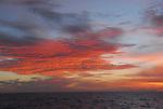 Baja California Calendar Photos