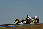 Verizon IndyCar Series<br /> GoPro Grand Prix of Sonoma<br /> Sonoma Raceway, Sonoma, CA USA<br /> Friday 15 September 2017<br /> Takuma Sato, Andretti Autosport Honda<br /> World Copyright: Scott R LePage<br /> LAT Images<br /> ref: Digital Image lepage-170915-son-8341