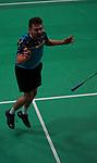 English Badminton Nationals 2020