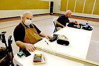 Lynn Atkins/The Weekly Vista<br />