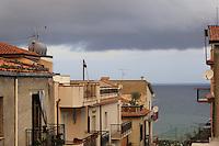 - Sicilia,  il paese di Acquedolci (Messina)<br /> <br /> - Sicily, the village of Acquedolci (Messina)