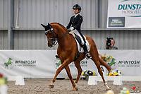 14-2020 NZL-Bates Saddles NZ Dressage Championships