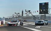2017 Pirelli World Challenge - Grand Prix of St. Petersburg<br /> St. Petersburg, FL USA<br /> Saturday 11 March 2017<br /> Ryan Eversley<br /> World Copyright: Richard Dole/LAT Images<br /> ref: Digital Image RD_217_SPete186