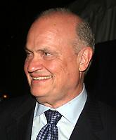 FRED THOMPSON 9-1-2004<br /> John Barrett/PHOTOlink.net / MediaPunch