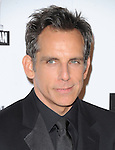 Ben Stiller attends American Cinematheque's 2012 Award Show honoring Ben Stiller held at The Beverly Hilton in Beverly Hills, California on November 15,2012                                                                               © 2012 DVS / Hollywood Press Agency