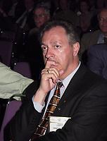 Les assises  de l'Union des Municipalitees du Quebec<br /> , du 6 au 8 mai 1999, au Palais des Congres -<br /> Pierre Lambert<br /> <br /> <br /> PHOTO : Agence Quebec Presse