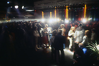 #Studio54 1977<br /> Photo By Adam Scull/PHOTOlink.net