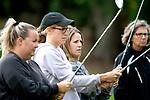 Golf - Westown Fun Day, 19 April 2021