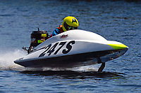 247-S       (Outboard Runabouts)