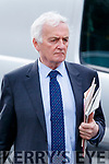 Ed O'Sullivan State Solicitor at Kenmare Court on Friday.