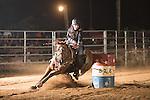 SEBRA - Gordonsville, VA - 9.14.2013 - Barrels
