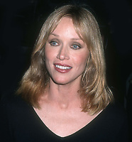 Tanya Roberts 2000<br /> Photo By John Barrett/PHOTOlink