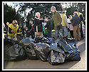 """01/02/2010  Copyright  Pic : James Stewart.25_dollar_park  .::  """" FRIENDS OF DOLLAR PARK """" LITTER PICK : SUNDAY 31ST JANUARY 2010 :: .James Stewart Photography 19 Carronlea Drive, Falkirk. FK2 8DN      Vat Reg No. 607 6932 25.Telephone      : +44 (0)1324 570291 .Mobile              : +44 (0)7721 416997.E-mail  :  jim@jspa.co.uk.If you require further information then contact Jim Stewart on any of the numbers above........."""