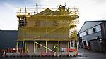 Woodshack - James' House Renovation