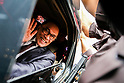 Former Malaysia Opposition leader Anwar Ibrahim released from prison