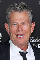 HOLLYWOOD, LOS ANGELES, CA, USA - MARCH 20: David Foster at the 2nd Annual Rebels With A Cause Gala Honoring Larry Ellison held at Paramount Studios on March 20, 2014 in Hollywood, Los Angeles, California, United States. (Photo by Xavier Collin/Celebrity Monitor)