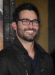 Tyler Hoechlin attends The Warner Bros. Pictures L.A. Premiere of 300 : Rise of an Empire held at The TCL Chinese Theatre in Hollywood, California on March 04,2014                                                                               © 2014 Hollywood Press Agency
