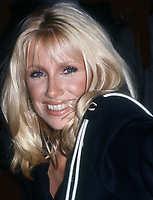 Suzanne Somers 1978<br /> Photo by Adam Scull/PHOTOlink