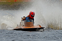 10-Z   (Outboard Hydroplanes)