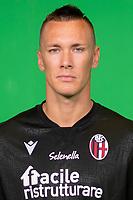 Lukasz Skorupski of Bologna FC