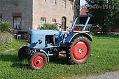 Gerhard, MASCULIN, tractors, photos(DTMB140-198,#M#) Traktoren, tractores