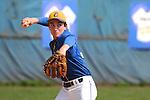 Baseball: West Essex at Cranford