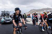 Stage 11 from Sorgues to Malaucène (198.9km)<br /> 108th Tour de France 2021 (2.UWT)<br /> <br /> ©kramon