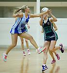 18/07/2014<br /> ANL 2014<br /> Fury v Blues<br /> <br /> Photo: Grant Treeby<br /> www.treebyimages.com.au