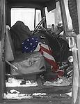 FDR.FLAG SLIDE SHOW