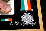 Scott Medal for Valour