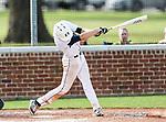 2017 HS Baseball-Oakridge vs. FW THESA